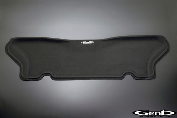 コンフォートマット セカンドシート ハイエース 200系 1型 2型 3型 4型 (5型) 前期 後期 ワイド用 ワイドボディ フロアマット 立体形成 内装 インテリア パーツ