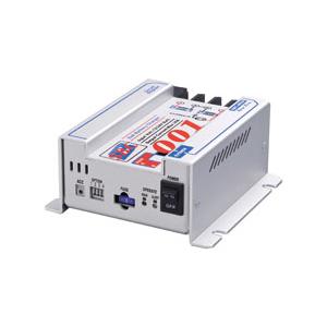 【NEW-ERA】サブバッテリーチャージャー SBC-001B