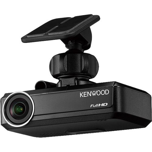 【arch】ケンウッド KENWOOD ドライブレコーダー DRV-N530【沖縄・離島は送料無料対象外】【別途延長保証契約可能】(1017923)