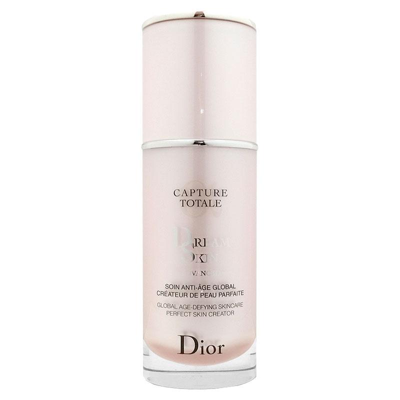 肌触りがいい 【Dior】クリスチャンディオール カプチュール トータル ドリームスキン アドバンスト (6028385) 30ml【沖縄・離島は送料無料対象外】 (6028385), オオクママチ:25694f5a --- canoncity.azurewebsites.net