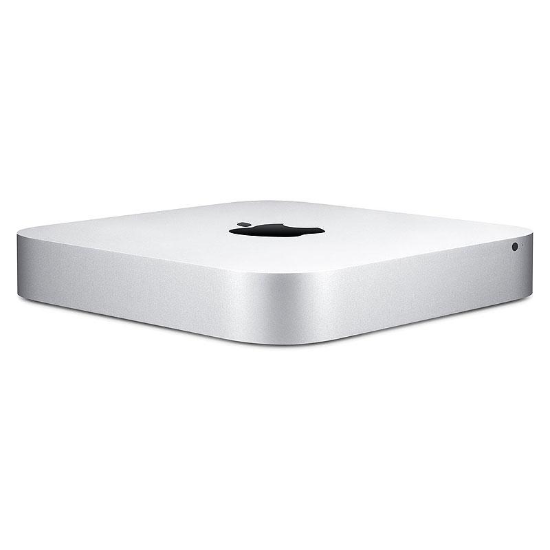 APPLE MGEM2J/A Mac mini 500GB デスクトップ【沖縄・離島は送料無料対象外】 (1212191)