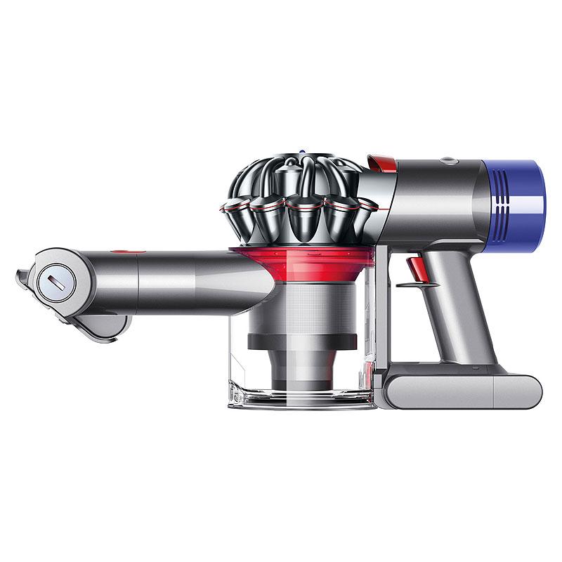 dyson V7 Triggerpro 掃除機【FJT】【別途延長保証契約可能】※他商品との同梱不可【沖縄・離島は送料無料対象外】 (1209870)