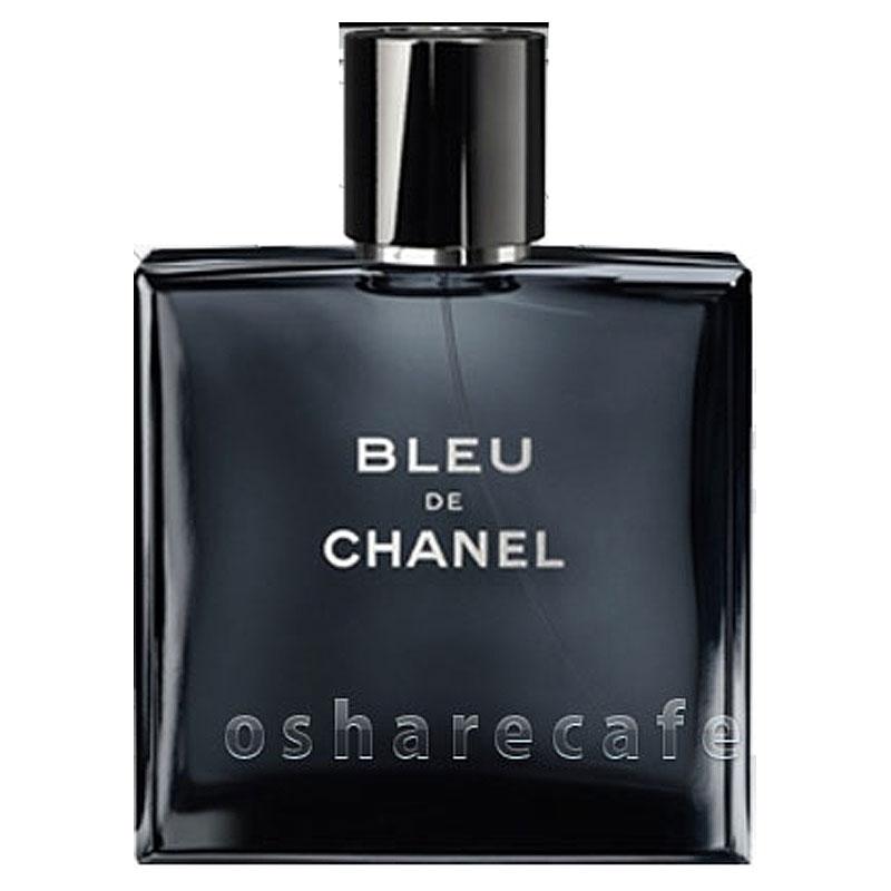 シャネル ブルードゥシャネルEDT 150ml(オードトワレ)【香水】【60サイズ】【コンビニ受取対応商品】 (6010481)