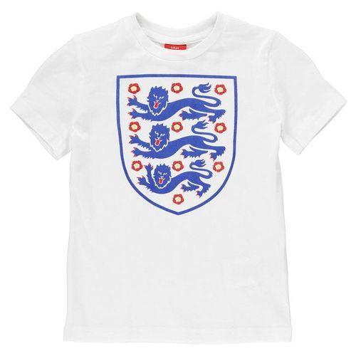 送料無料 ファンは大喜び サッカー イングランド スリー ライオンズ トップ半袖 期間限定お試し価格 予約 ロゴかっこイイ 発送はDM便 これも お出掛けでも ファッションに おしゃれの1つ お家でも 練習に 運動に