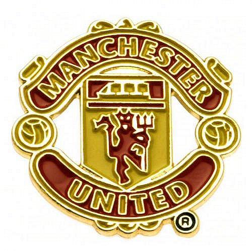 ! United Kingdom imports! Manchester United! Logo-shaped pin badge! Kagawa Shinji my hero Cap!! The shirt! Use variety!