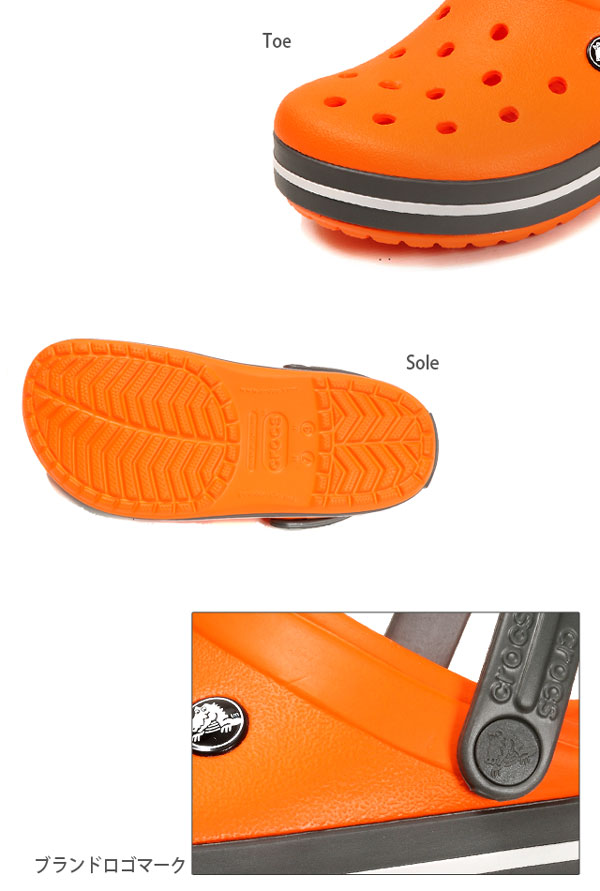 fd8e5e3f5 Clocks sandals clock band  crocs crocband men gap Dis man and woman  combined use unisex shoes shoes shoes domestic regular article 11016  フォレストグリーン ...