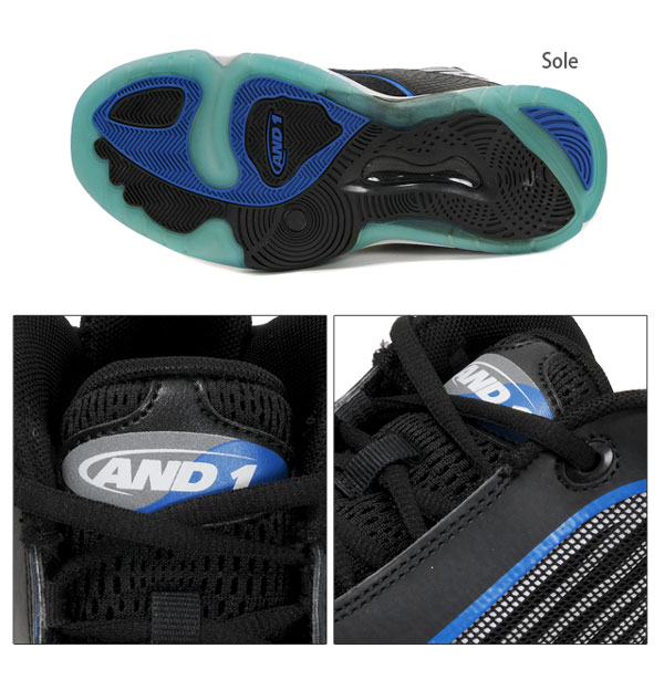 b7032fc0e59 D2005MBWM D2005MRBW basketball shoes higher frequency elimination middle  cut mid cut basketball shoes ...
