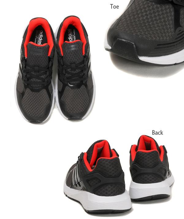 6965952e4def ... adidas DURAMO 8M アディダスデュラモ 8M running shoes CP8738 men man  low-frequency cut ...