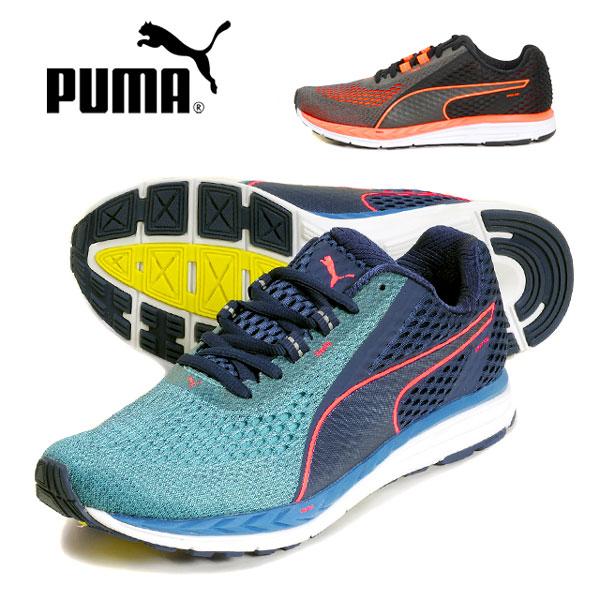 9489e883bedc58 190601 running jogging orchids shoes shoes race up string string wide black  black blue blue 25 ...