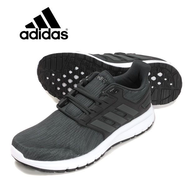 2b9751cbc0 adidas ENERGY CLOUD 2M Adidas energy cloud 2M running shoes CG4056 men man  low-frequency cut sneakers shoes shoes walking jogging sports campaign ...