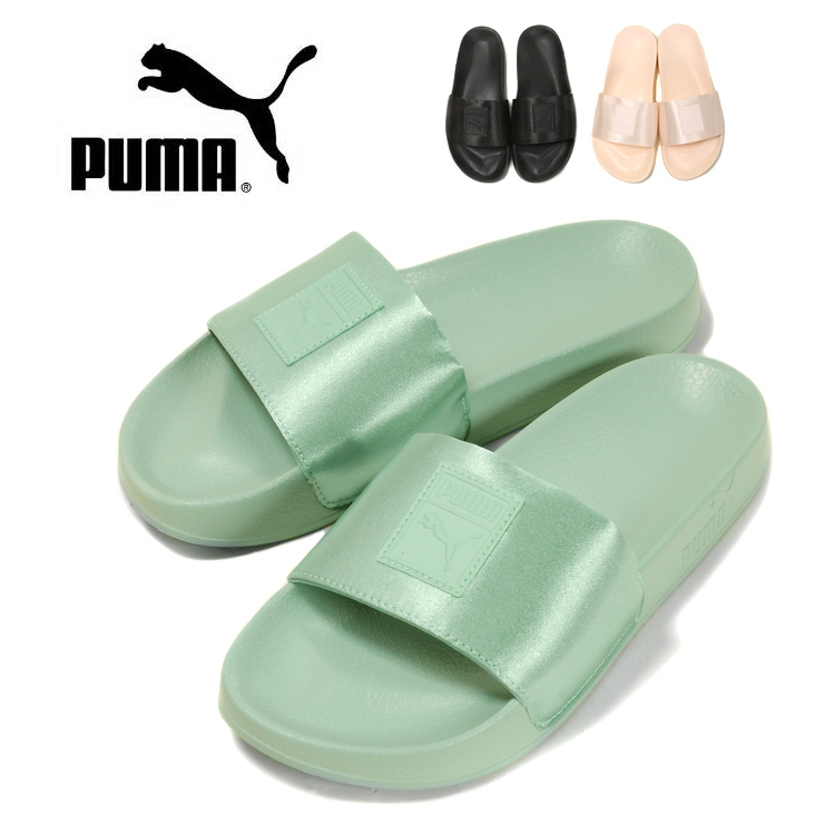 d93a82c1a9284f Plain sports sandals beach sandal B sun shoes shoes black pink green 22 23  24 25 ...
