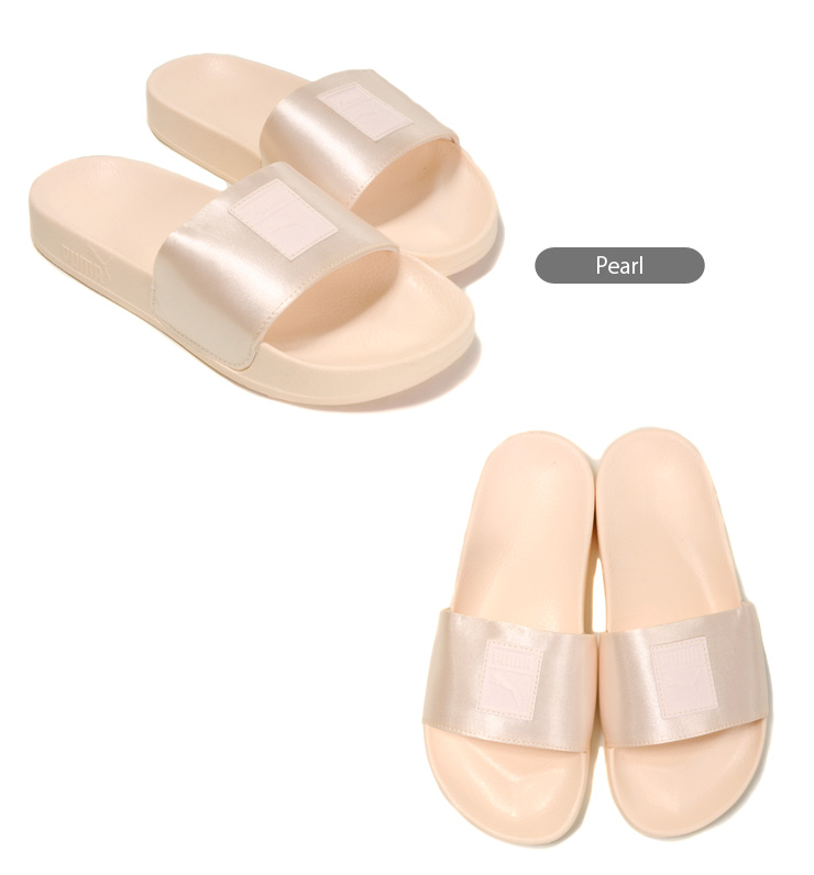4b60d2a84a353b ... Plain sports sandals beach sandal B sun shoes shoes black pink green 22  23 24 25 ...