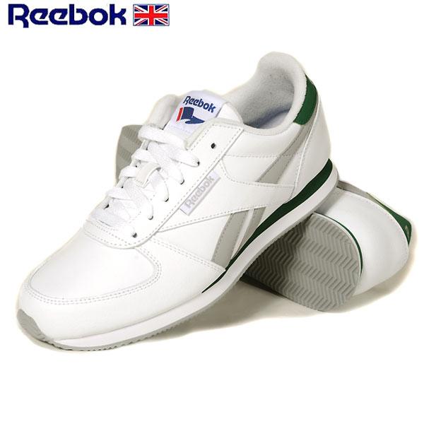 60eafaa05e reebok jogger shoes price