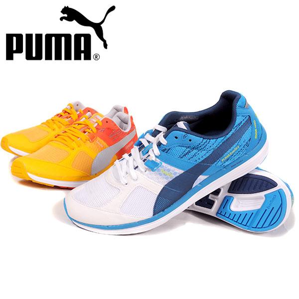 Puma Zapatos Para Caminar Para Hombres 6gTScRTJ