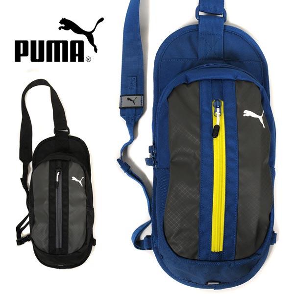 bag puma online malaysia