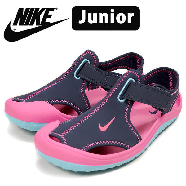 kids nike shoes 3 straps sandals antigua reviews 925433