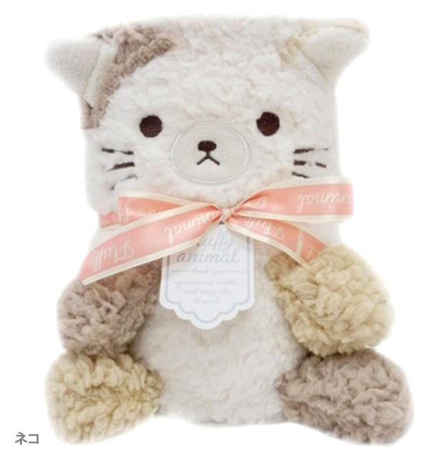 Dog Rubbing Ears On Rug: Rakuten Global Market: Round Fluffy Stuffed