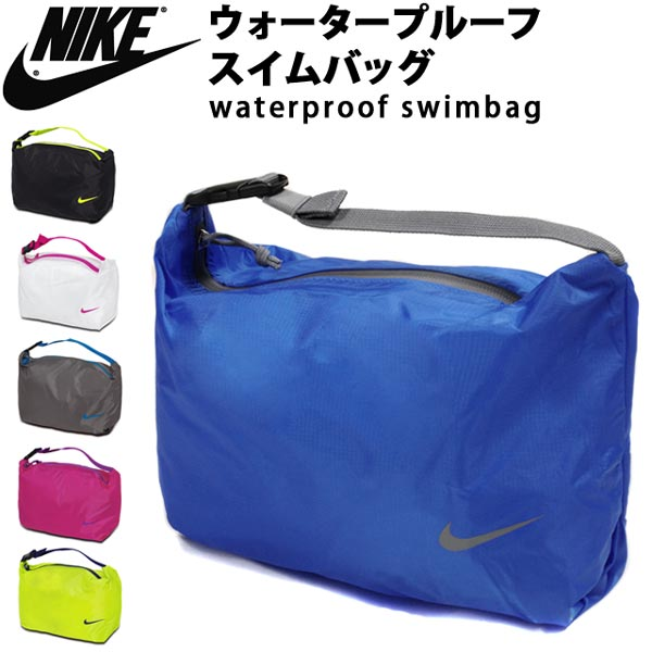 Osharemarket | Rakuten Global Market: NIKE Nike waterproof swim ...