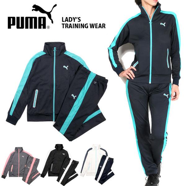 9651019a0116 Osharemarket  Large size and PUMA PUMA training jacket  amp  pants ...