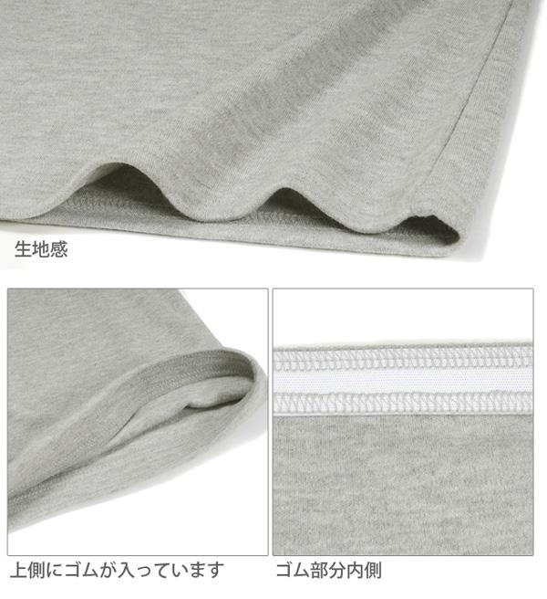 f156bb8bc ... Tube top base-up top plain fabric strapless dance inner black white 杢  gray navy
