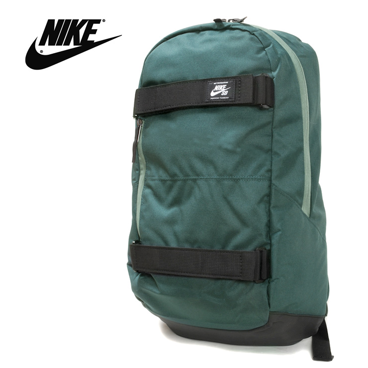 d69d1aa057 The kids youth> Bag An SB house with an inner court backpack of NIKE (Nike).