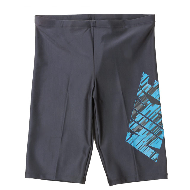 トレーニングジムで履くフィットネスパンツのおすすめ12選×2!メンズ・レディース別に紹介!|筋トレブログ.com