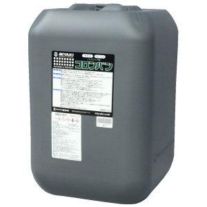 ミヤキ コロンバン 酸性タイプ(18L)