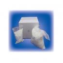 【湿布吸着剤】 トルネード 10kg(ミヤキ)[石材 天然石]