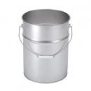 【バケツ】・ペール缶 プロテックリンガータンク(山崎産業)[モップ モップ絞り器 タンク]