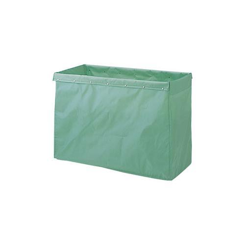 【ダストカート】 システムカートECO袋 360L(山崎産業)[店舗 オフィスビル 商業施設 ホテル]