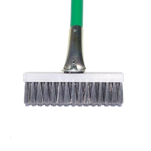 床洗浄補助ツール クオリティ NEW ニューキューサス Q-SUSS 休日 1号または5号 正規取扱店