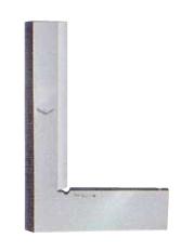 刃型直角定規 3型50mm