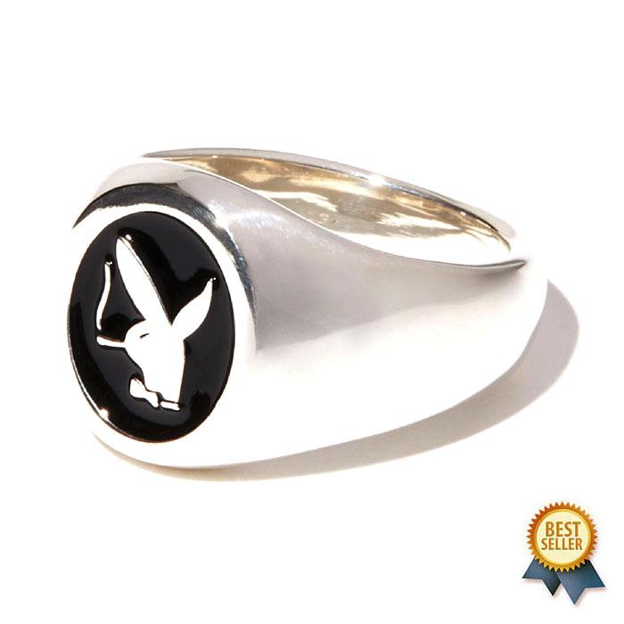【送料無料】 RADIALL (ラディアル) HEF RING 銀 リング 指輪 ピンキーリング メンズ ブランド シルバー シルバー925 シンプル おしゃれ かわいい 9号 11号 プレゼント 【あす楽対応】