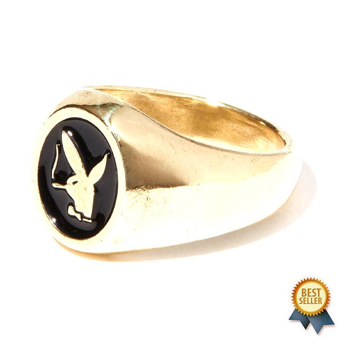【送料無料】 残りわずか! RADIALL (ラディアル) HEF RING Brass リング 指輪 ピンキーリング メンズ ブランド ゴールド ブラス 真鍮 シンプル おしゃれ かわいい 9号 11号 プレゼント 【あす楽対応】