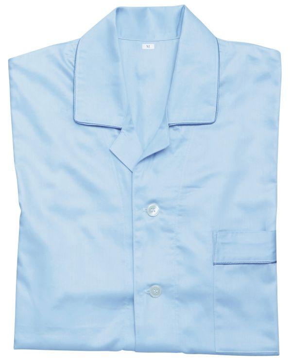 ロマンス小杉 メンズパジャマ RCS 高品質 高級 高性能 おしゃれ 安眠 熟睡 心地良い プレゼント 贈り物 贈答