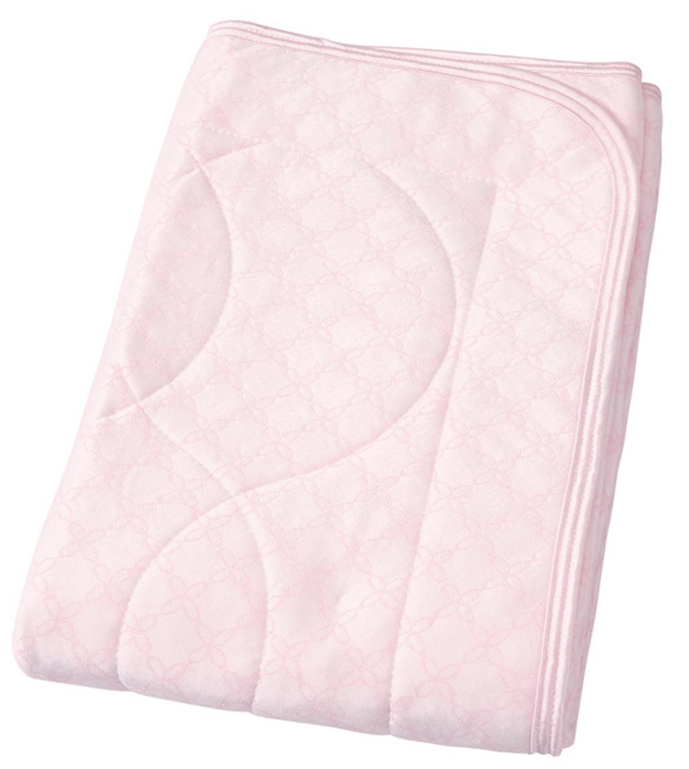 ロマンス小杉 敷きパッドS 100x205cm シングル アイス眠 ST ひんやり 冷たい クール 洗濯 洗える