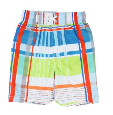 d17cc9d5cf ... 6m - 24m2 ability - 5 years old 708090100110120 Rugged Butts for the baby  kids boy ...