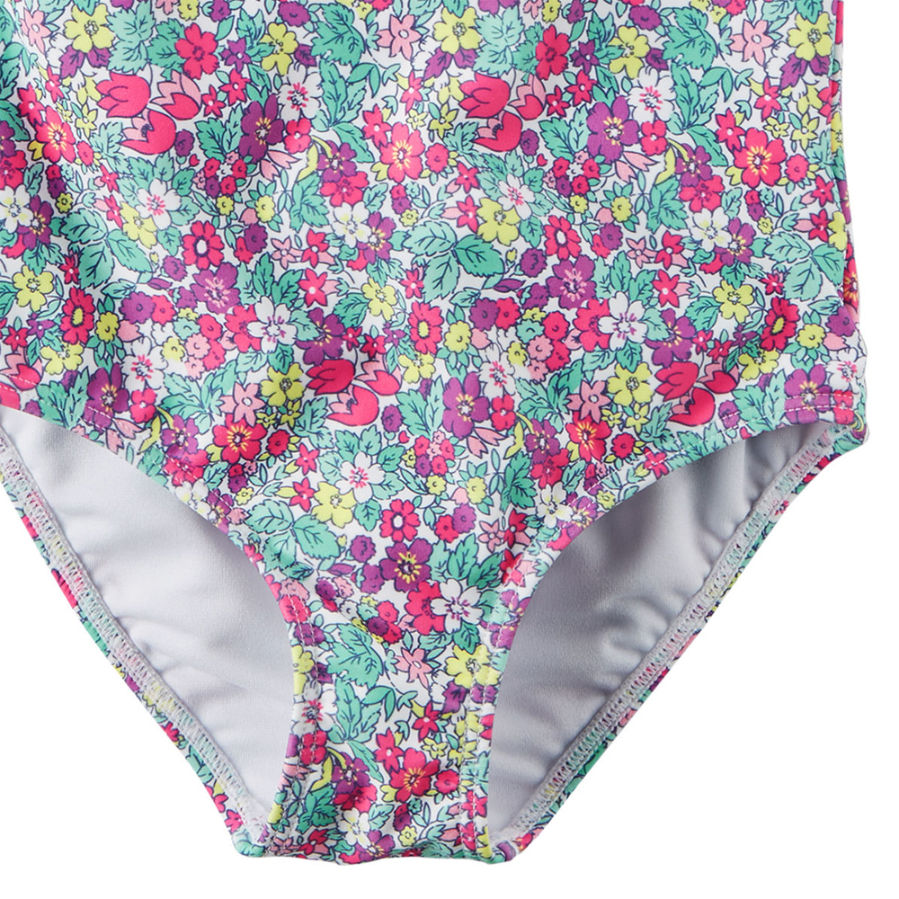 3c846b5e53 ☆As for the rush guard, a list of ☆ swimsuits is this for preventive  measures against ultraviolet rays↑↑↑