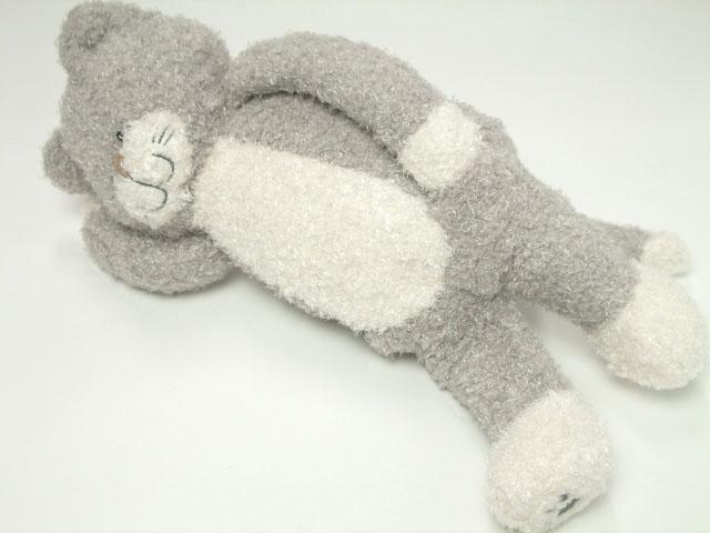 塞迷你 dakimakura 枕头 charmy S dakimakura 大小枕头猫杂货店猫玩具猫 ribu 后接受公主丽芙心生活上升的小工具