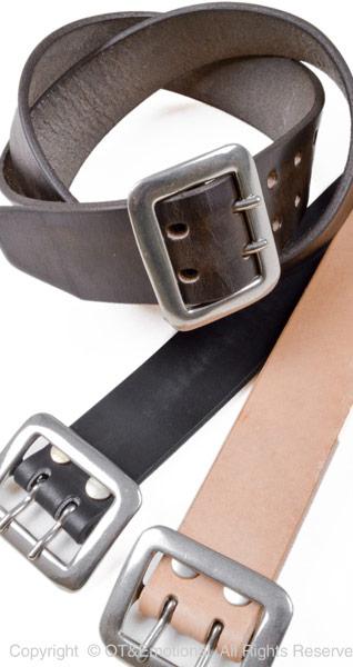 Cushman ( Cushman ) belt-