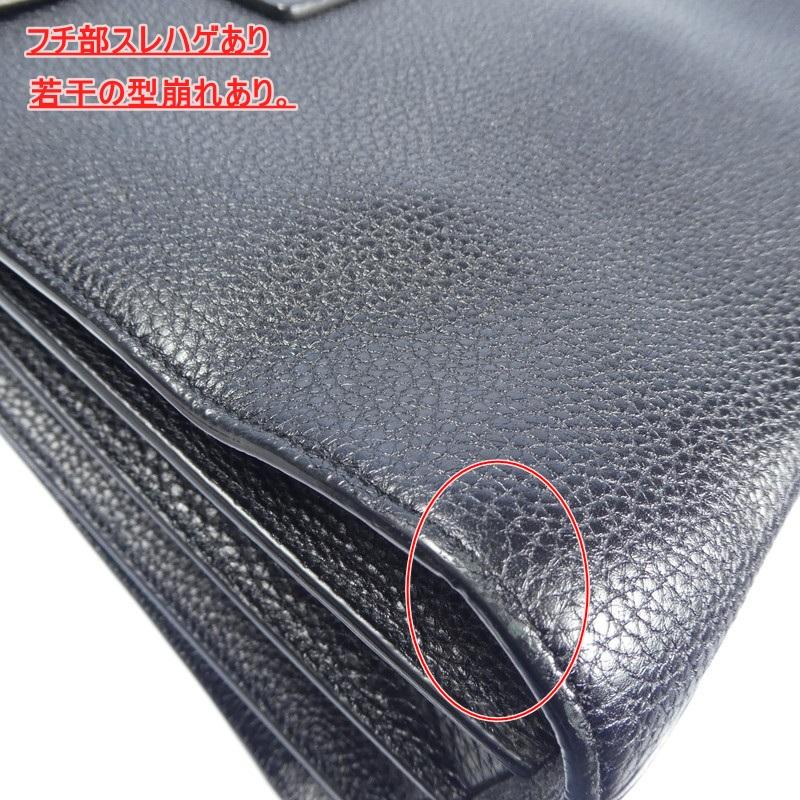 SAINT LAURENT サンローラン サックドジュールスモール 2Wayハンドバッグ 355153 サイズカラー ブラック f122sCtxhdQr