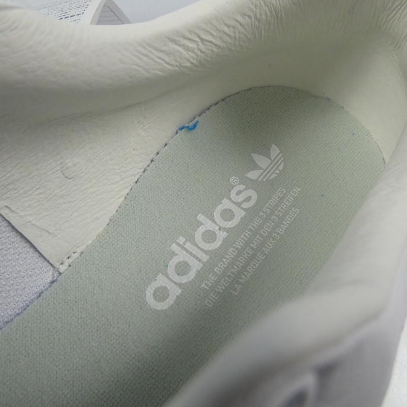 adidas アディダス STAN SMITH EF9289 スニーカー サイズ 26 5 カラー ホワイト f1262H9YWEDI