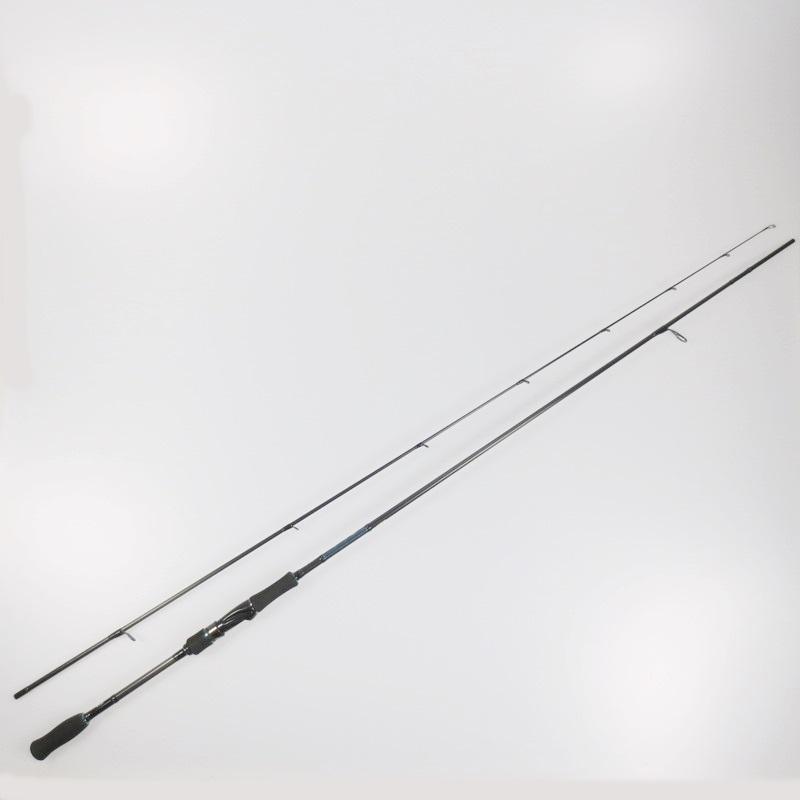 DAIWA ダイワ エメラルダス AIR AGS 83ML【中古】【釣り/つり/釣具/ロッド】