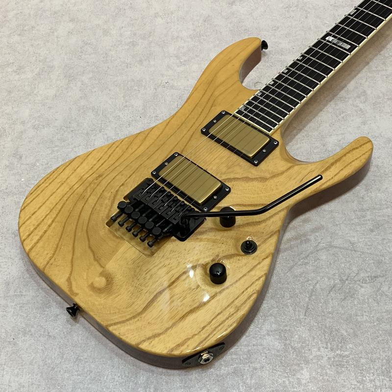 ESP / HORIZON II Mod【中古】【楽器/エレキギター/ESP/日本製/ホライゾン/EMG搭載/ハードケース付/1997年製】