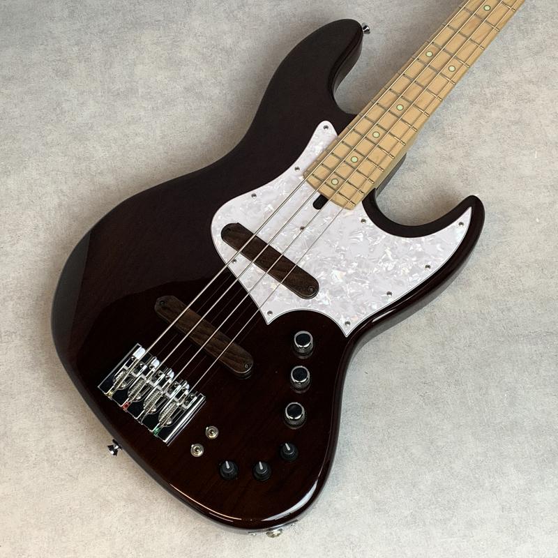2019新作モデル Xotic 4st/ XJ-1T Ash 4st Ash Walnut Blond【中古 Xotic】【楽器/エレキベース/ジャズベース/エキゾチック/ハイエンド/アクティブ/2013年製】, カレイドスコープス:501b337c --- mail.soundbarriers.ca