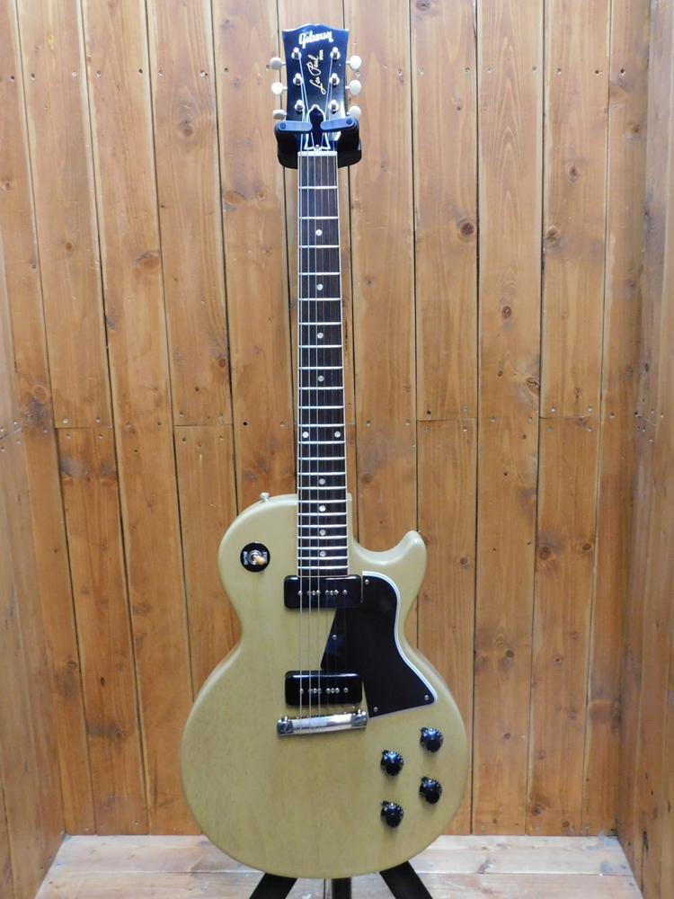 Gibson Custom Shop / ギブソンカスタムショップ HC 1960 Les Paul Special SC VOS【中古】【楽器/エレキギター/ギブソンカスタムショップ/レスポールスペシャル/VOS】