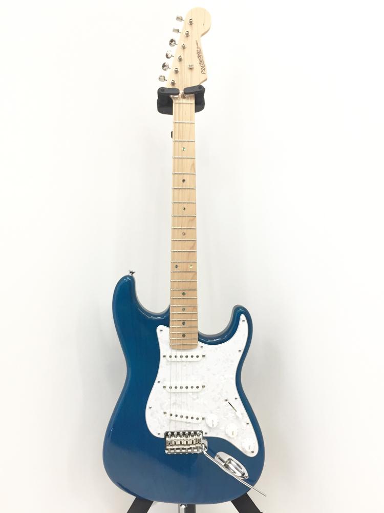Psychedelic Guitars/ サイケデリックギターズ PSY Custom ST【中古】【楽器/エレキギター/サイケデリックギターズ/カスタムオーダー/ストラトキャスター】