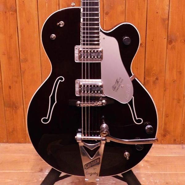 GRETSCH / グレッチ G6119-1962FTPB Chet Atkins Tennessee Rose【中古】【楽器/エレキギター/グレッチ/テネシーローズ/国産/2011年製】