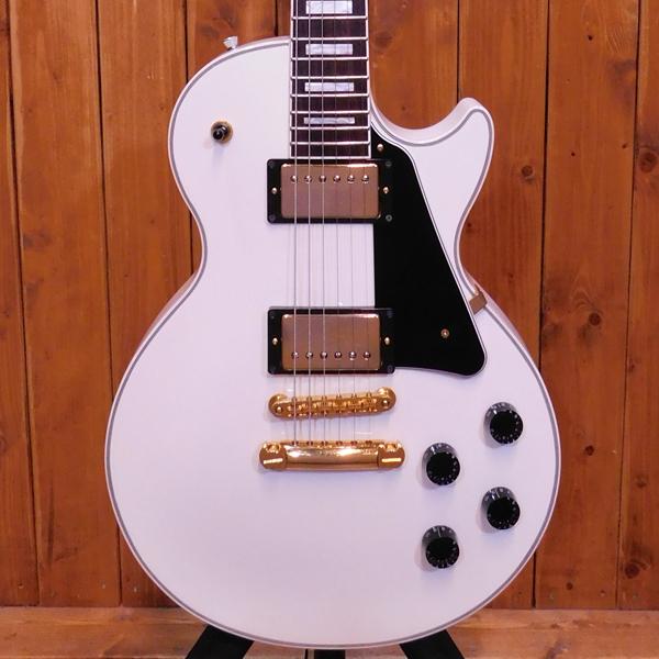 CoolZ / クールジー ZLC-1【中古】【楽器/エレキギター/クールジー/レスポール/国産/2012年製造】