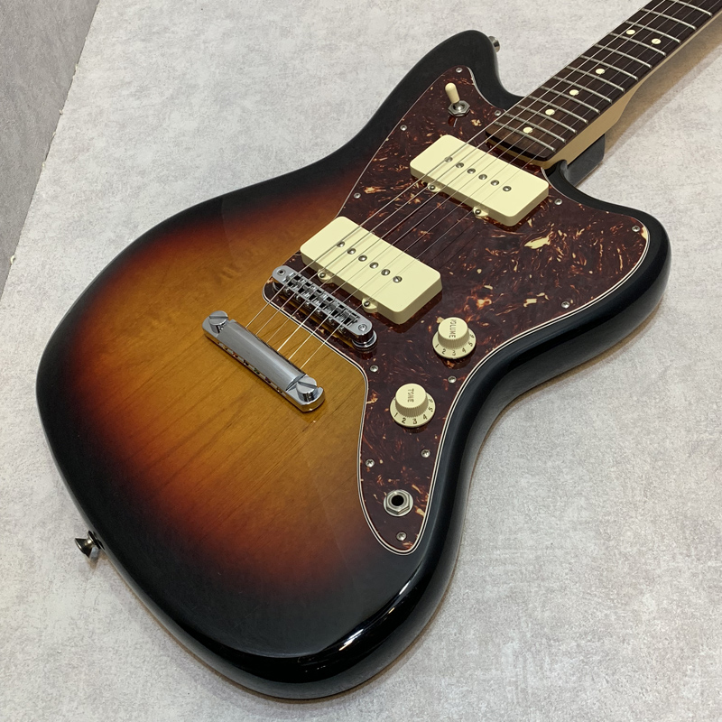 Fender / American Special Jazzmaster【中古】【楽器/エレキギター/フェンダー/アメリカンスペシャル/ジャズマスター/2013年製】
